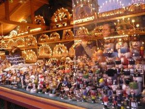 Trinkets: Ludwigsburg