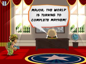 MajorMayhem2