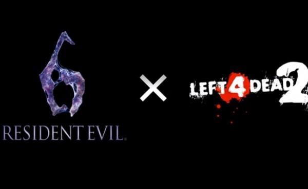 Resident-Evil-6-X-Left-4-Dead-2-600x369