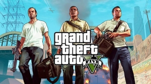 Grand-Theft-Auto-V-Splash-Image