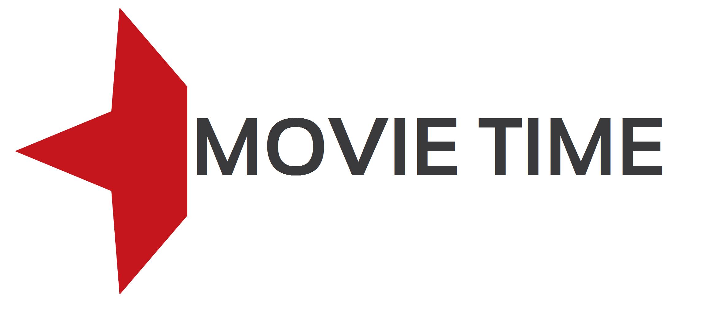 film and time Al pacino (scarface) entrou para o elenco de once upon a time in hollywood, novo filme de quentin tarantino ele interpretará marvin schwarz, um poderoso agente de.