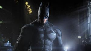 1367172339-batman-arkham-origins-2