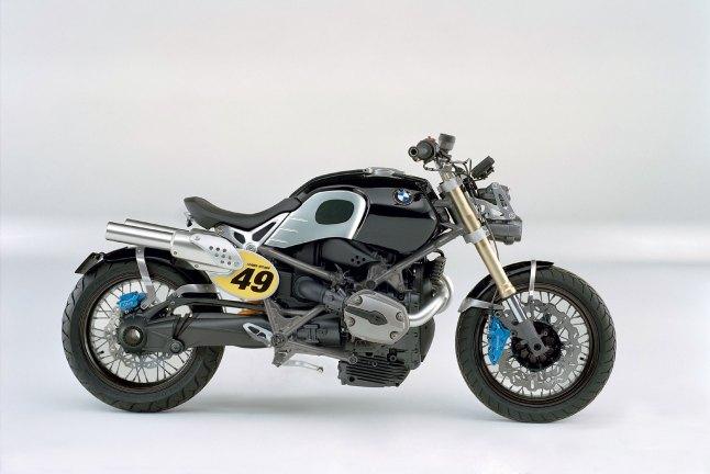 2009-BMW-LoRiderConceptb