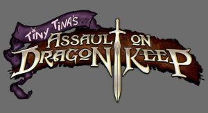 Borderlands-2-Tiny-Tina-s-Assault-on-Dragon-Keep-DLC-Confirmed-Out-on-June-25