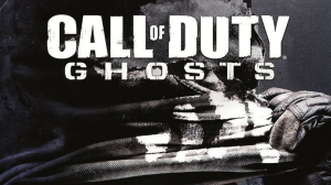 cod-ghosts-header