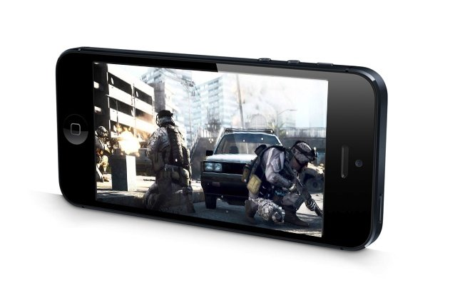 iphone-battlefield3