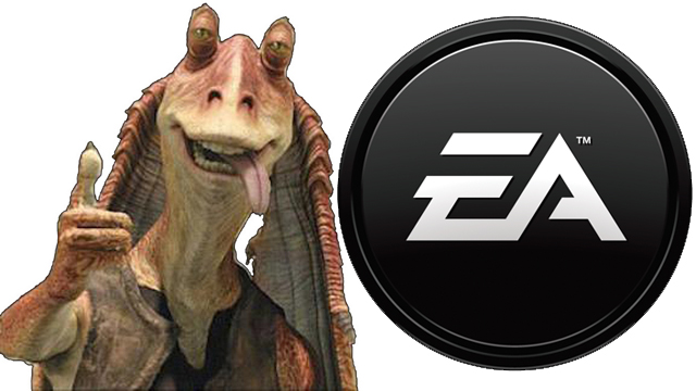 jar_jar_header_wont_ever_happen_again
