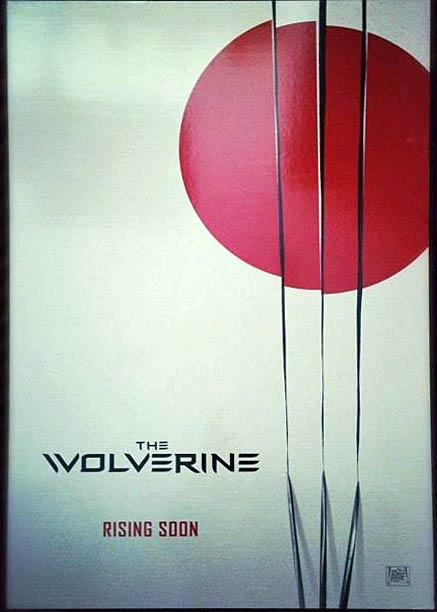 the-wolverine-1-d9d473ff-sz437x612-animate
