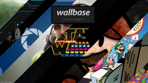 wallpaper-0000000