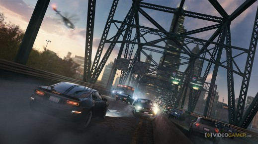 watch_dogs_9