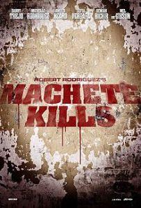 220px-Machete_kills_promo