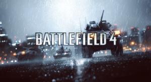 battlefield-4-325230