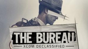bureau_xcom_declassified_cover_30990