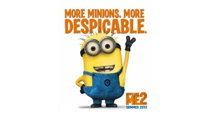 Despicable-Me-2-movie-Wallpaper-HD