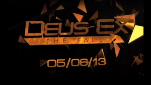 Deus-Ex-The-Fall-B