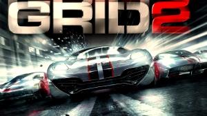 Grid-2-Art