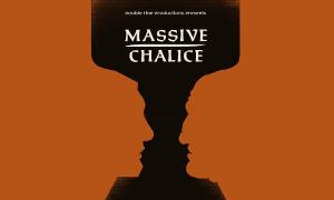 massive_chalice_header