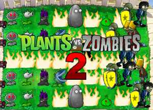 Plants_vs._Zombies_2_Screenshot