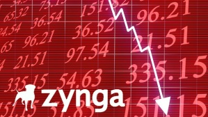 Zynga-Closing-Baltimore-Office