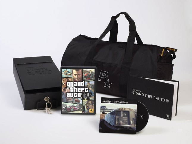 3538_gtaiv_special_edition