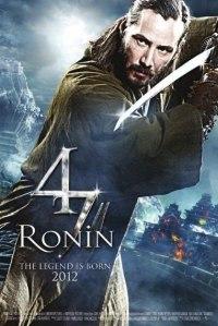47_ronin_67643