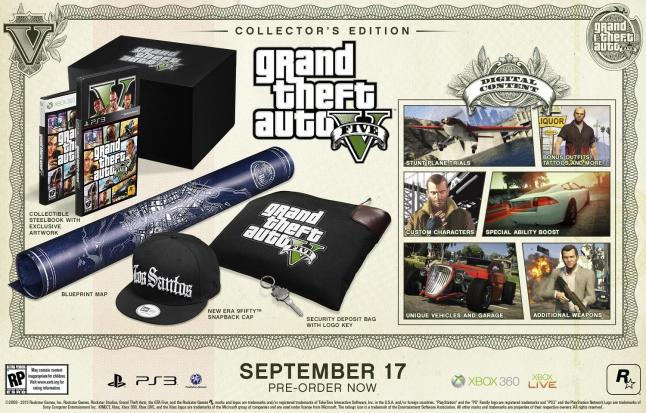 GTA-V-Collectors-Edition