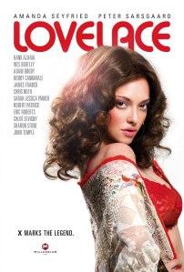 lovelace-poster-seyfried