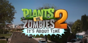 Plants-vs-Zombies-2-Trailer-Out-Now-Game-LaunchThis-July