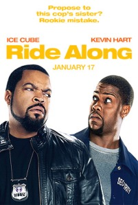 ride_along_movie_poster_1