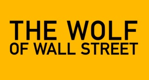 The-Wolf-of-Wall-Street-Trailer-Wallpaper
