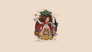 wallpaper-2938372