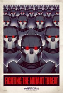 x-men-days-of-future-past-propaganda-posters--L-ozybRP