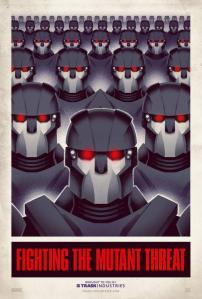 x-men-days-of-future-past-propaganda-posters--L-ozybRP