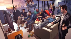 14936-grand-theft-auto-characters-1920x1080-game-wallpaper