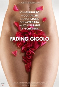 fading-gigolo-poster01