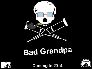 Jackass_4_Bad_Grandpa_Poster