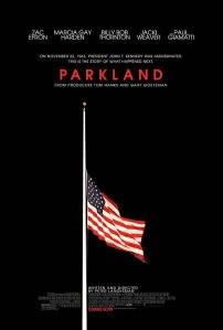 parkland-poster-13ago2013