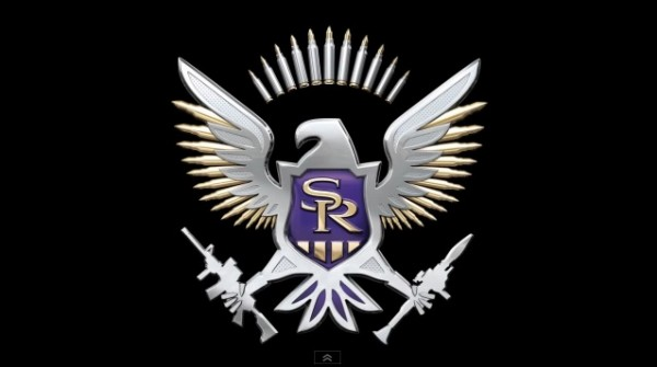 saints-row-iv-logo-600x335