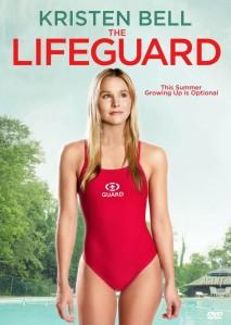 The-Lifeguard-2013