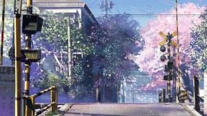 wallpaper-100732