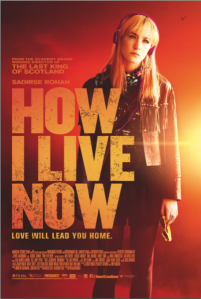 how-i-live-now-poster-403x600