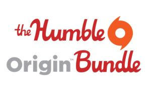 Humble Origin Bundle_678x452