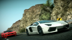 limitededition_lamaventador_chezl1_racing4_thumb