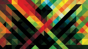 wallpaper-2055060