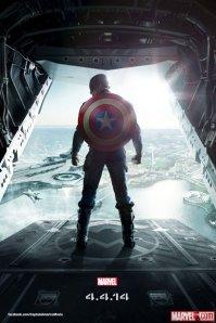 captain_america_2_teaser_image
