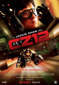 CZ12-Chinese-Zodiac-2012-HK-film-movie-poster-500x722
