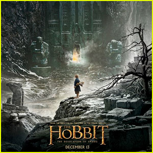 first-poster-for-the-hobbit-the-desolation-of-smaug-released