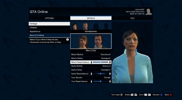 GTA_Online_character_creation