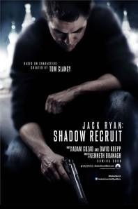 jack-ryan-shadow-recruit-poster_large