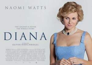 o-DIANA-FILM-POSTER-facebook